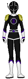 File:15. Female Black Data Squad Ranger.png