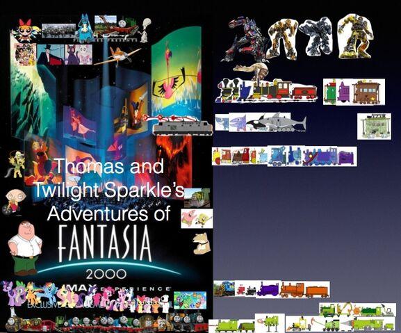 File:Thomas and Twilight Sparkle's Adventures of Fantasia 2000.jpg