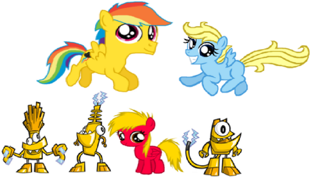 File:Thunder Spectrum, Blue Star, Sunbeam and The Electroids.png