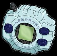 AdventureTriDigiviceBase