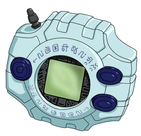 File:AdventureTriDigiviceBase.png