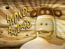 Hpyno Go Go