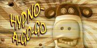Hypno A Go-Go/Transcript