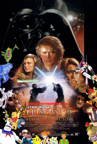 File:Pooh's Adventures of Star Wars Episode III Revenge of the Sith Poster.jpg