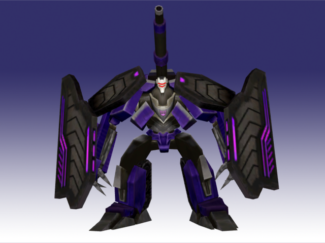 File:Tank vehicon by naruhinafanatic-d7wdzdf.png