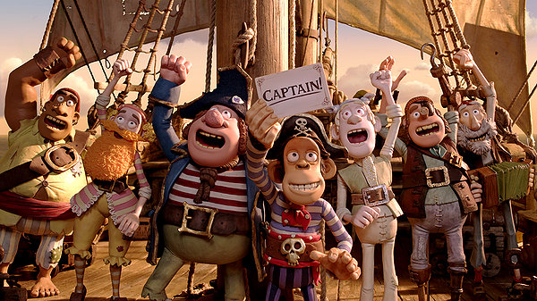 File:The Pirate Crew.jpg