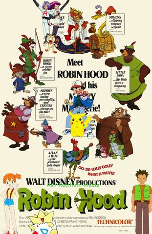 File:Ash Ketchum meets Robin Hood poster.jpg