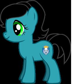 File:Millie pony.png