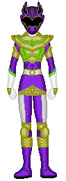 File:28. Sol Data Squad Ranger.png