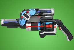 File:Hyper Blaster.jpeg