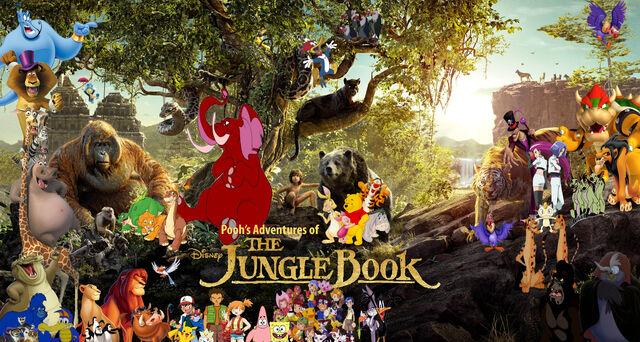 File:Jungle Book 2018.jpg