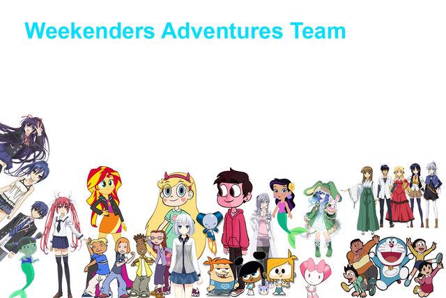 File:Weekenders Adventures Team.jpg