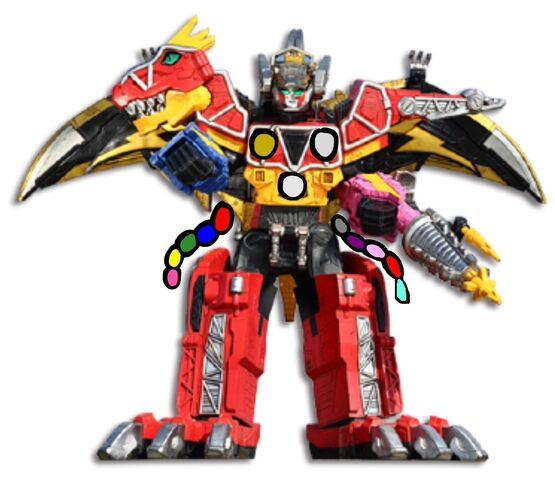 File:Dino Charge Megazord Tri-Stego-Ptera Cyber Platinum Formation.jpeg
