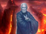 Obi-Wan Kenobi (Force Ghost)