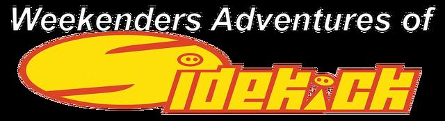 File:Weekenders Adventures of Sidekick.png