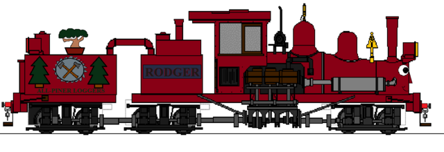 File:Rodger.png