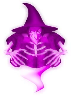 File:Grunty's Ghost.jpg