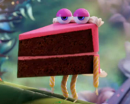 File:Piece of Cake.png