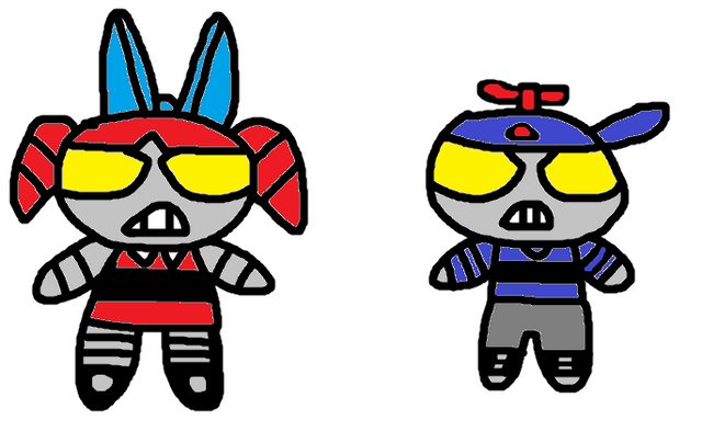 File:Powerpuff and Rowdyruff Dynamo.png