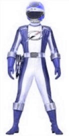 File:Purple Overdrive Ranger.jpeg