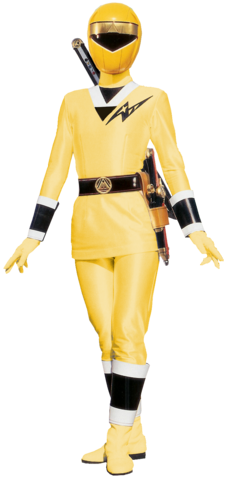 File:Yellow Aquitar Ranger (skirted).png
