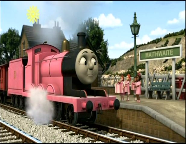 File:James in his pink undercoat.png