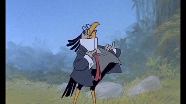 File:Secretary Bird.jpg