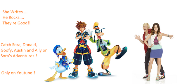 File:Sora's Adventure Poster -1.png