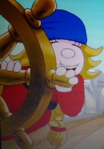 File:Helga-0.jpg