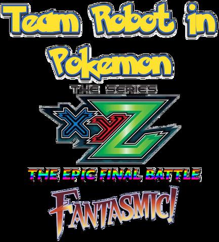 File:Team Robot in Pokemon XY&Z Final Battle Logo.png