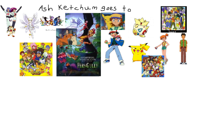 File:Ash ketchum goes to ferngully the last rainforest 2.png