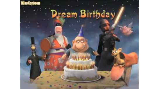 File:Dream Birthday.png