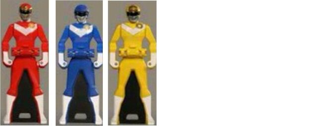 File:Sun Ranger Keys.jpeg