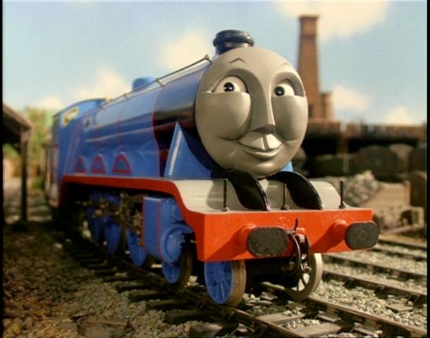 File:Model Gordon.png