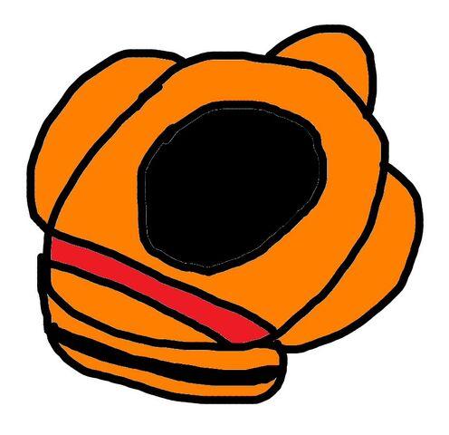 File:Orange Passionate Automatic Zord.jpeg