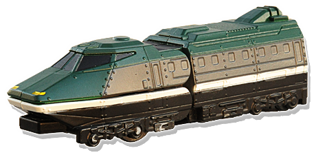 File:Shield Train Zord.png