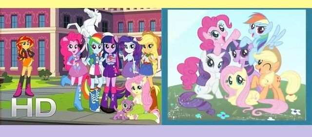 File:Eqg and mlp.jpg
