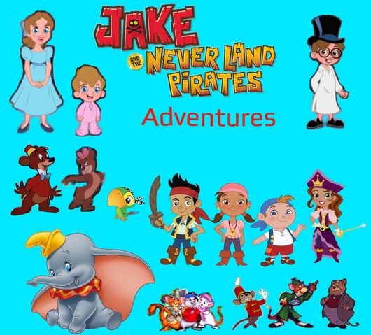 File:Jake and the Never Land Pirates adventure 2.jpeg