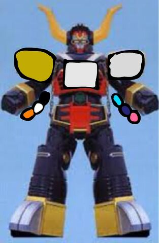 File:Platinum Shadow Defender Torozord.jpeg