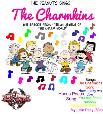 File:CD Peanuts Charmkins.jpeg