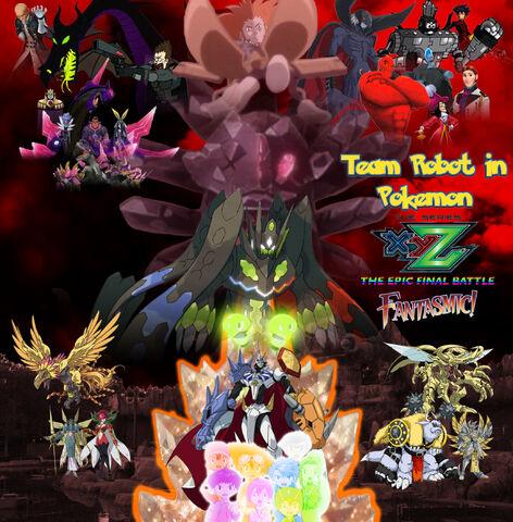 File:Epic Final Battle Fantasmic Poster 1.jpg