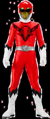 File:Red Eagle Ranger.png