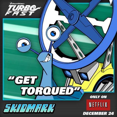 File:Skidmark on Turbo FAST.jpg