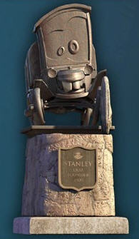 File:Stanley (Cars).jpg