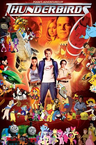 File:Pooh's Adventures of Thunderbirds Poster.jpg