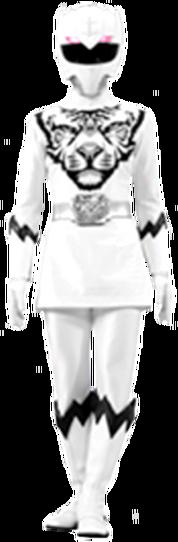 File:White Tiger Ranger.png