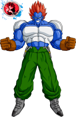 Android 13 (Ultamite Form)