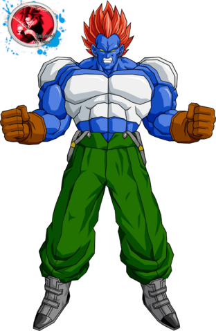 File:Android 13 (Ultamite Form).png
