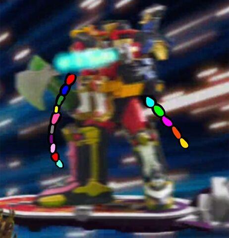 File:Cyber Ninja Steel Super Megazord.jpeg