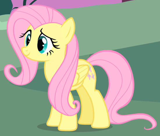 File:Fluttershy's standance.png